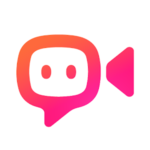 JusTalk - Free Video Calls and Fun Video Chat APK
