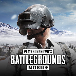 Pubg Mobile Apk Download For Android Latest Update Version 2020