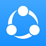 SHAREit - Transfer & Share Apk Download For Android Latest Version
