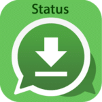 Status Saver - Downloader for Whatsapp Video apk