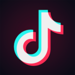 TikTok APK For Android Latest Version Download