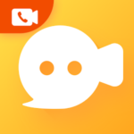 Tumile - Meet new people via free video chat APK Download