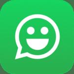 Wemoji - WhatsApp Sticker Maker APK Download