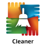 AVG Cleaner – Junk Cleaner Memory & RAM Booster APK Download
