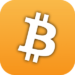 Bitcoin Wallet For Android APK Download