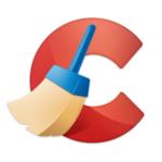CCleaner Memory Cleaner Phone Booster Optimizer APK