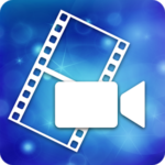 PowerDirector Video Editor App Best Video Maker APK Download