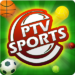 PTV Sports Live App Download For Android