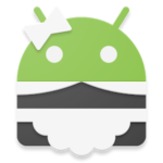 SD Maid System Cleaning Tool APK Download