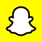 Snapchat APK Download For Android