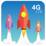 4G LTE Signal Booster Network Apk Download For Android