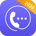 TalkU Free Calls +Free Texting +International Call Apk Download