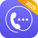 TalkU Free Calls +Free Texting +International Call Apk Download