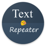 Text Repeater For Android - Apk Download - Apkmasala.xyz