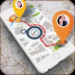True Mobile Number Location Tracker , Caller ID APK Download