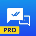 Whatsactivity PRO Apk Download For Android