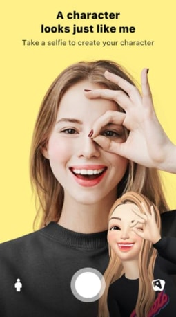 Zepeto Apk Download For Android - Latest Version