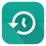 Backup & Restore For Android - Apk Download - ApkMasala.xyz