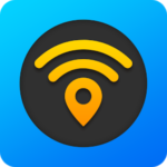 Free WiFi Passwords & Internet Hotspot - WiFi Map Apk Download