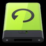 Super Backup & Restore Apk Download - ApkMasala