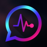 Tracker For Whatsapp Usage Apk Download For Android