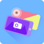 SayCheese - Remote Camera Apk Download For Android