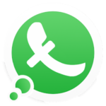 Fake Chat Conversations For Android Apk