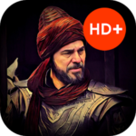 Dirilis Ertugrul Ghazi in Urdu Season 2 Download APK