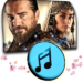 Ertugrul Gazi Ringtones Free Download Mp3 | Ertugrul Wallpaper