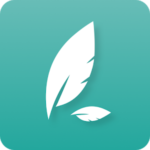 Photo Compress & Photo Resizer APK Download For Android
