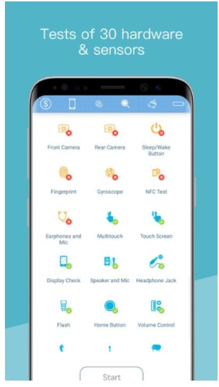 Phone Doctor Plus APK Download For Android