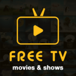 How To Watch Cable Tv For Free On Any Android Device