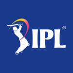 How To Watch Live IPL 2020 in Mobile, PC For Free