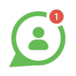 bubble For Chat - Whatsapp Chat