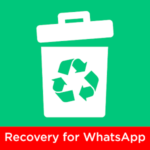 How To Recover Whatsapp Deleted Messages On Android