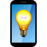 Keep Screen On APK Download For Android