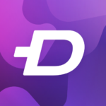 ZEDGE™ Wallpapers & Ringtones App For Android