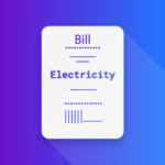 Electricity Bill Check Online Apk Download