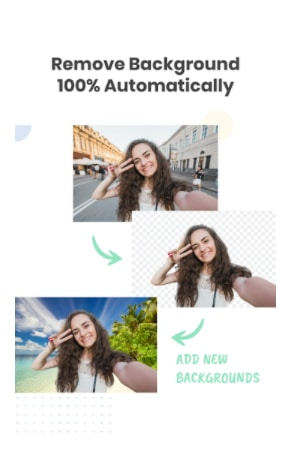 remove. bg – Remove Image Backgrounds Automatically