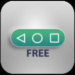Navbar slideshow Free - Navbar Customize Android