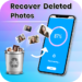 Recover Deleted Picture - Recover All Photos