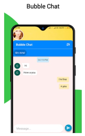 How To Chat On Whatsapp Without Showing Online Last Seen