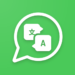 Chat Translator For Whatsapp & instagram APK Download