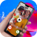 Love Video Ringtone for Incoming Call APK Download