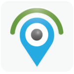How to Track Your Mobile Phone if Lost - Find My Phone