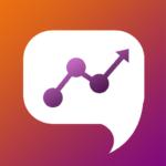 Whatsapp Online Activity Tracker - Last Seen for Whatsapp