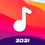 New Hindi Ringtone Download 2021 - Hindi & Bollywood